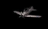 CAC CA-1 Wirraway