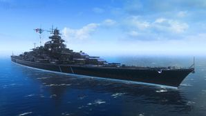 Tirpitz_B_wows_main.jpg