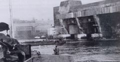 U-618.jpg