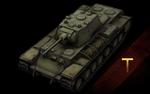 USSR-KV-220 test.png