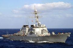 USS_Arleigh_Burke_(DDG_51).jpeg