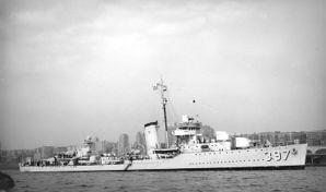 USS_Benham_(DD-397).jpg