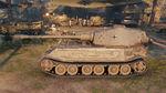 VK_45.02_(P)_Ausf._B_scr_3.jpg
