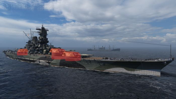 7-установки_ГК_Shikishima.jpg