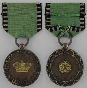 ALTENBVRG_Waterloo_Medal.jpg