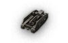 AnnoGB25_Loyd_Carrier.png