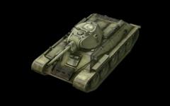 Blitz_T-34_anno.png