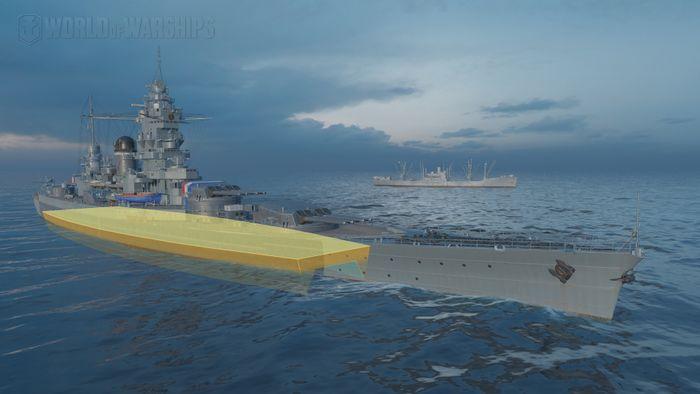 Dunkerque-каземат.jpg