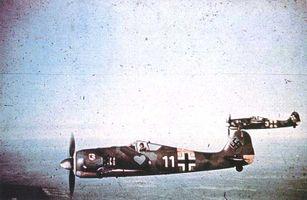 Fw_190_(1).jpg