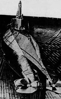 HMS_H20.jpg