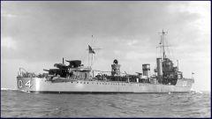 HMS_Vancouver_IKMD-04360.jpg
