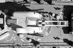 HSwMS_Smaland_120_mm_rear_Bofors.jpg
