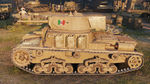 M15_42_scr_3.jpg