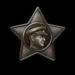MedalPoppel4 hires.png