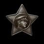 MedalPoppel4_hires.png