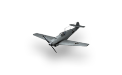 Plane_bf-109b.png