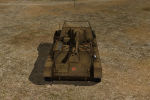 SU-76_3.jpg