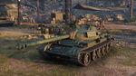 T-34-3_scr_2.jpg