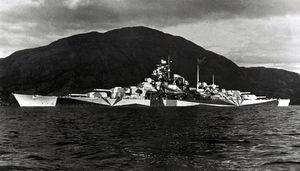 Tirpitz_at_anchor_in_Norwegian_Fjords.jpg