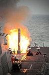 US_Navy_100621-N-0251Z-016.jpg