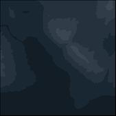 Морские ворота (миникарта)