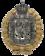 Наследственный знак 300-летия царствования дома Романовых