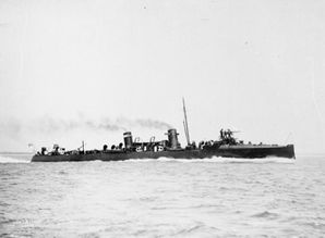 HMS_Ardent_(1894)_IWM_Q_020958.jpg