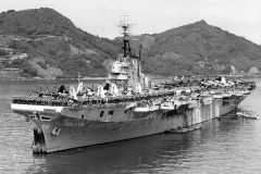 HMS_Ocean_R68_Sasebo_Japan_Korean_War.jpg