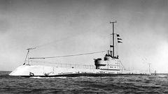 HMS_Orpheus_(N46).jpg