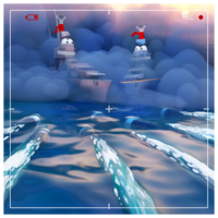 PCZC432_KOTS_Torpedoes.png