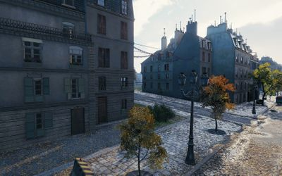 Paris_206.jpeg