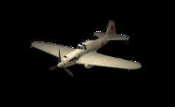 Plane_bsh-2.png