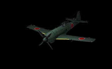 Plane_ki-94-ii.png