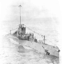 SS-134.jpg