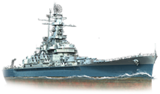 Ship_PASB518_Massachusetts.png