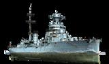Ship_PISC104_Alberto_da_Giussano.png