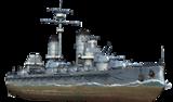Ship_PRSB103_Knyaz_Suvorov.png