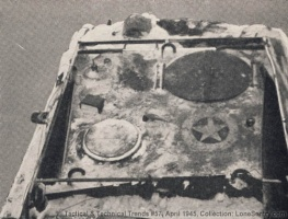 Top_view_of_Panther_tank_disguised_as_U.S._M10_gun_carriage,_showing_hatch_covers_used_in_place_of_cupola.jpg