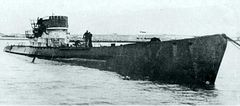U-530.jpg
