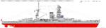 2_модификация_класса_корабля_номер_13.png