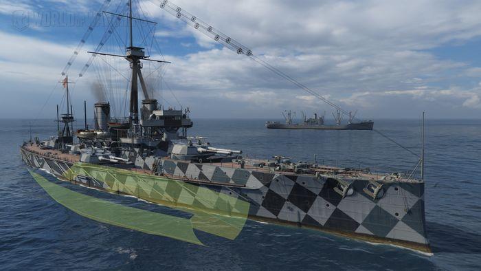 3-противоторпедная_защита_Dreadnought.jpg