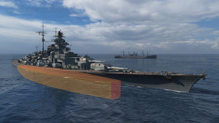 6_жизненно_важные_части_корабля_Bismarck.jpg