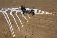 CH-46_12.jpg