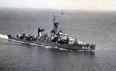 DD-849.jpg