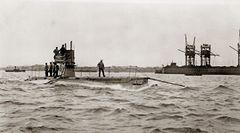 HMS_C10.jpg