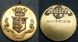HMS_Chester_Medal_1916.jpg
