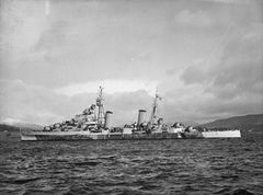 HMS_Cleopatra_1945_IWM_FL_5210.jpg