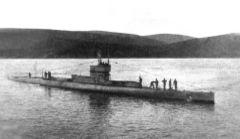 HMS_G9.jpg
