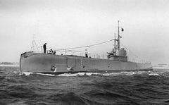 HMS_Grampus_(N56).jpg