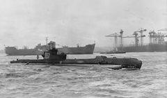 HMS_Saga_(P257).jpg